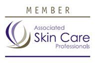 Associated Skincare Professionals